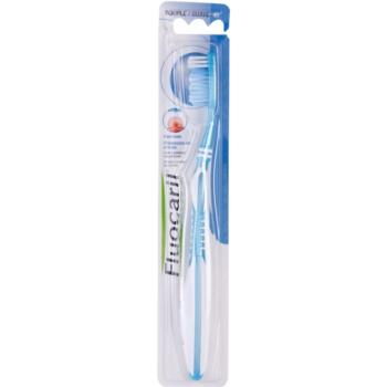 Fluocaril Gums szczoteczka do zębów soft