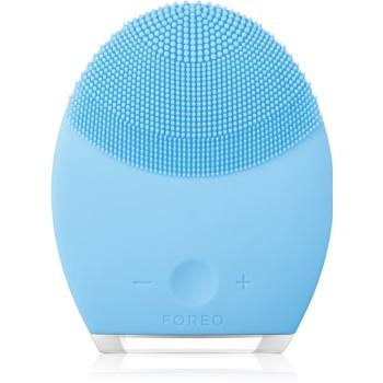 FOREO Luna™ 2 dispozitiv sonic de curã?are cu efect antirid imagine produs
