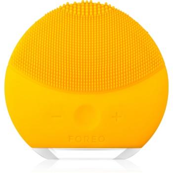 FOREO Luna™ Mini 2 dispozitiv sonic de curã?are imagine produs