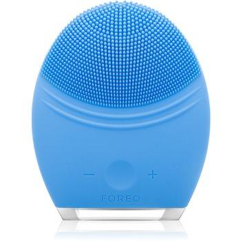 FOREO Luna™ 2 Professional dispozitiv sonic de curã?are cu efect antirid imagine produs