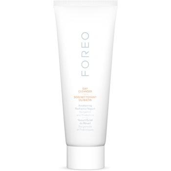 Foreo Cleansers Lotiune pentru curatarea pielii