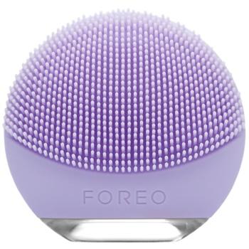 Foreo Foreo Luna™ Go Perie pentru curatare pentru piele pachet pentru calatorie
