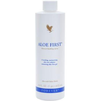 Forever Living Body beruhigendes Spray mit Aloe Vera 1