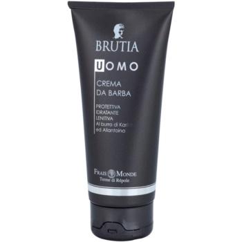 Frais Monde Terme di Répole Brutia Men creme de barbear com efeito hidratante
