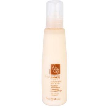 Frais Monde Hair Care Energy спрей  против косопад