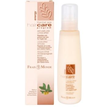Frais Monde Hair Care Energy spray impotriva caderii parului 3