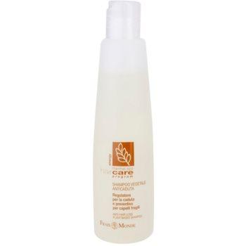 Frais Monde Hair Care Energy szampon przeciw wypadaniu włosów