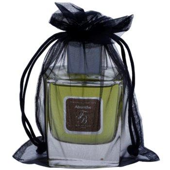 Franck Boclet Absinthe parfémovaná voda unisex 2