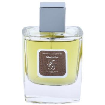 Franck Boclet Absinthe parfémovaná voda unisex 3