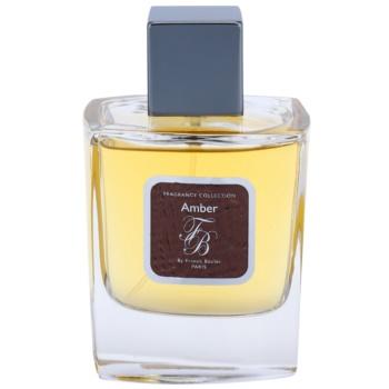 Franck Boclet Ambre parfémovaná voda unisex