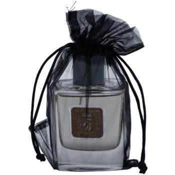 Franck Boclet Oud Eau de Parfum for Men 2