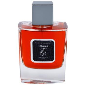Franck Boclet Tabacco Eau de Parfum pentru bărbați