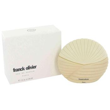 Franck Olivier Franck Olivier eau de parfum pentru femei 50 ml