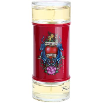 Frank Apple Guardians Of Love Eau de Parfum for Women 2
