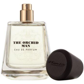 Frapin The Orchid Man Eau de Parfum unisex 3
