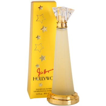 Fred Haymans Hollywood Eau de Parfum for Women 1