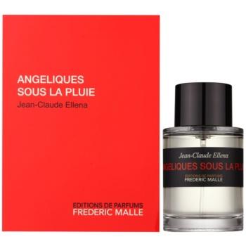 Frederic Malle Angeliques Sous La Pluie Eau de Parfum unisex