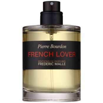 Frederic Malle French Lover парфюмна вода тестер за мъже