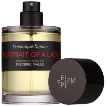 Frederic Malle Portrait of Lady Eau De Parfum pentru femei 3