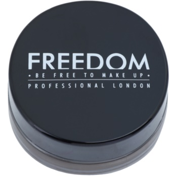 Freedom Eyebrow Pomade pomada do brwi 1