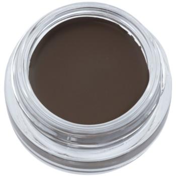 Fotografie Freedom Eyebrow Pomade pomáda na obočí odstín Ash Brown 2,5 g