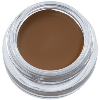 Fotografie Freedom Eyebrow Pomade pomáda na obočí odstín Soft Brown 2,5 g