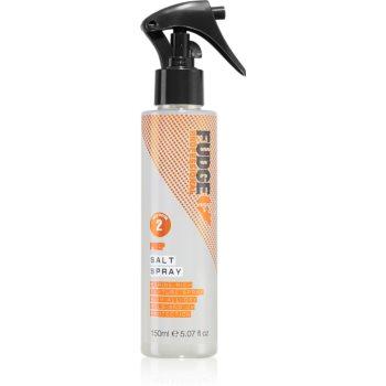 Fudge Prep Salt Spray salziges Spray für einen Strandeffekt 150 ml