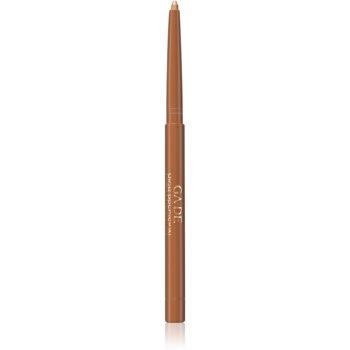 GA-DE High Precision creion de ochi cu trasare precisă