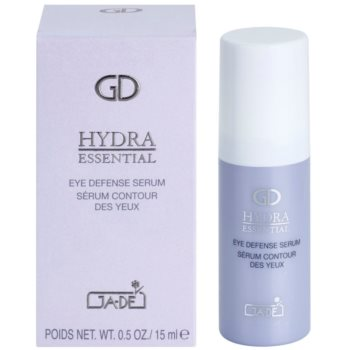 GA-DE Hydra Essential ser pentru ochi cu efect de hidratare 2