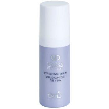 GA-DE Hydra Essential ser pentru ochi cu efect de hidratare