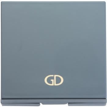 GA-DE Idyllic paleta očních stínů se zrcátkem a aplikátorem 2