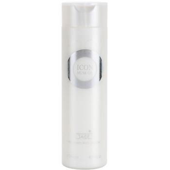 GA-DE Icon Musk Oil tělové mléko pro ženy