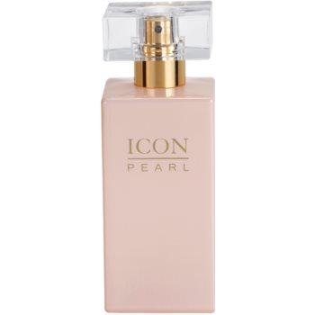 GA-DE Icon Pearl parfumska voda za ženske 2