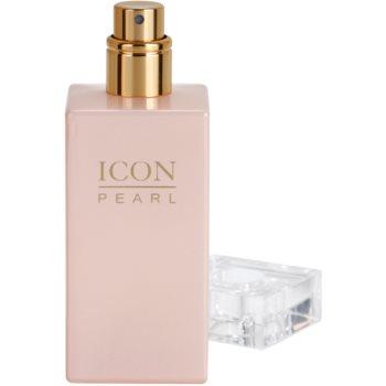 GA-DE Icon Pearl parfumska voda za ženske 4