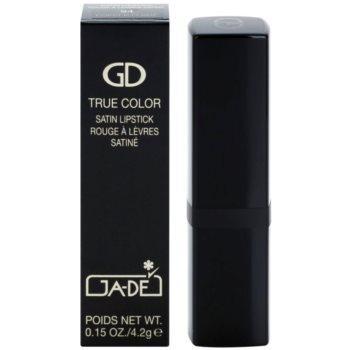 GA-DE True Color сатенено червило 2