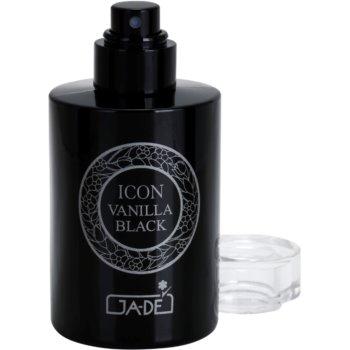 GA-DE Icon Vanilla Black parfumska voda za ženske 3