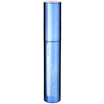 Gabriella Salvete Panoramico Waterproof máscara resistente à água para volume e separação de pestanas 1