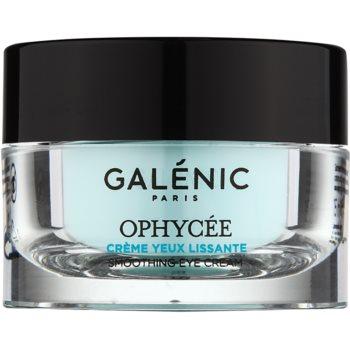 Galénic Ophycée crema anti-rid pentru netezire zona ochilor
