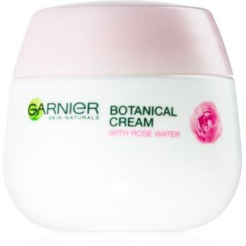 Garnier Botanical crema hidratanta ten uscat