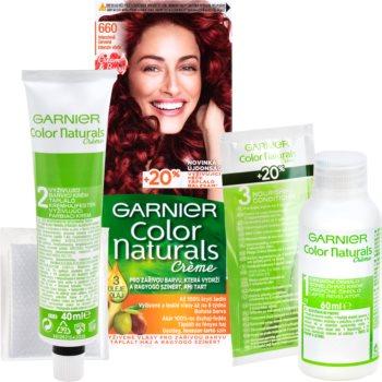 Garnier Color Naturals Creme culoare par imagine produs
