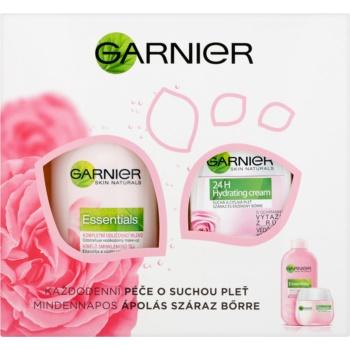Garnier Essentials set cosmetice III.