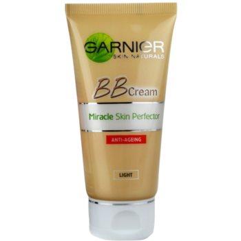 Garnier Miracle Skin Perfector crema BB antirid