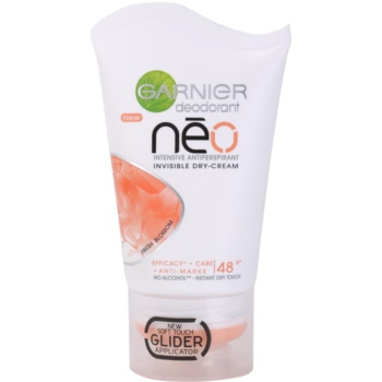 Garnier Neo Antitranspirant-Creme