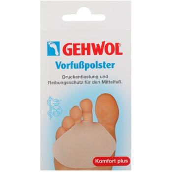 Gehwol Comfort Plus pad de protecție pentru picioare