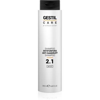 Gestil Care șampon anti matreata
