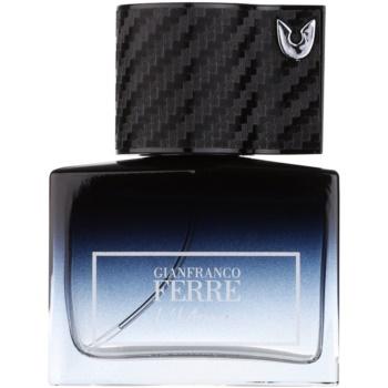 Gianfranco Ferré L´Uomo eau de toilette pentru barbati 30 ml