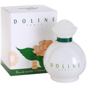 Gilles Cantuel Doline Eau de Toilette for Women 1