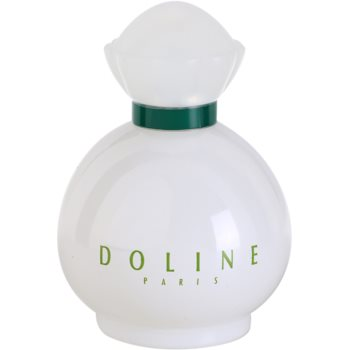 Gilles Cantuel Doline Eau de Toilette for Women 2