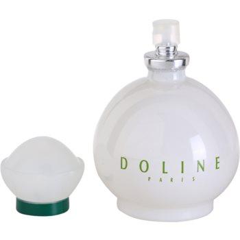 Gilles Cantuel Doline Eau de Toilette for Women 3