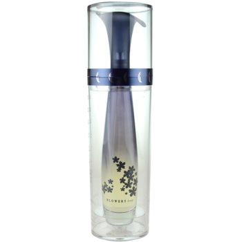 Gilles Cantuel Flowers Deep Eau de Parfum für Damen